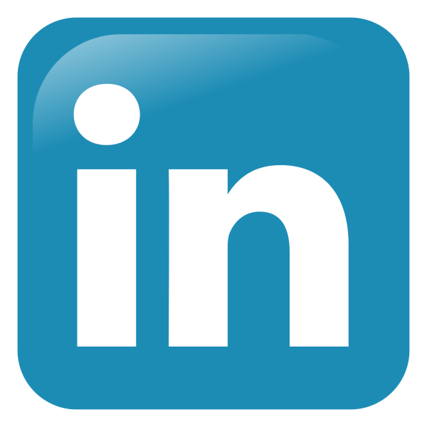 Bundy & Associates on LinkedIn