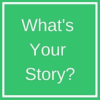 What's Your Story? Let us help you be an IT success!